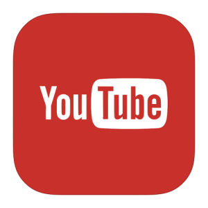 youtube-transparent